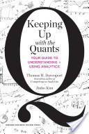 Thomas Davenport: Keeping Up with the Quants